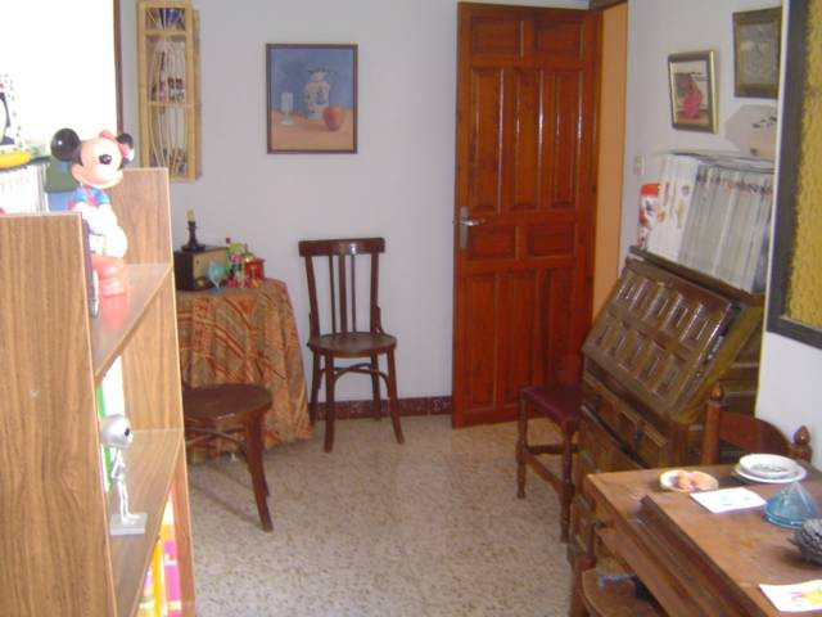 House in Alora R31406 2