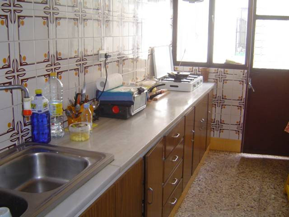 House in Alora R31406 4