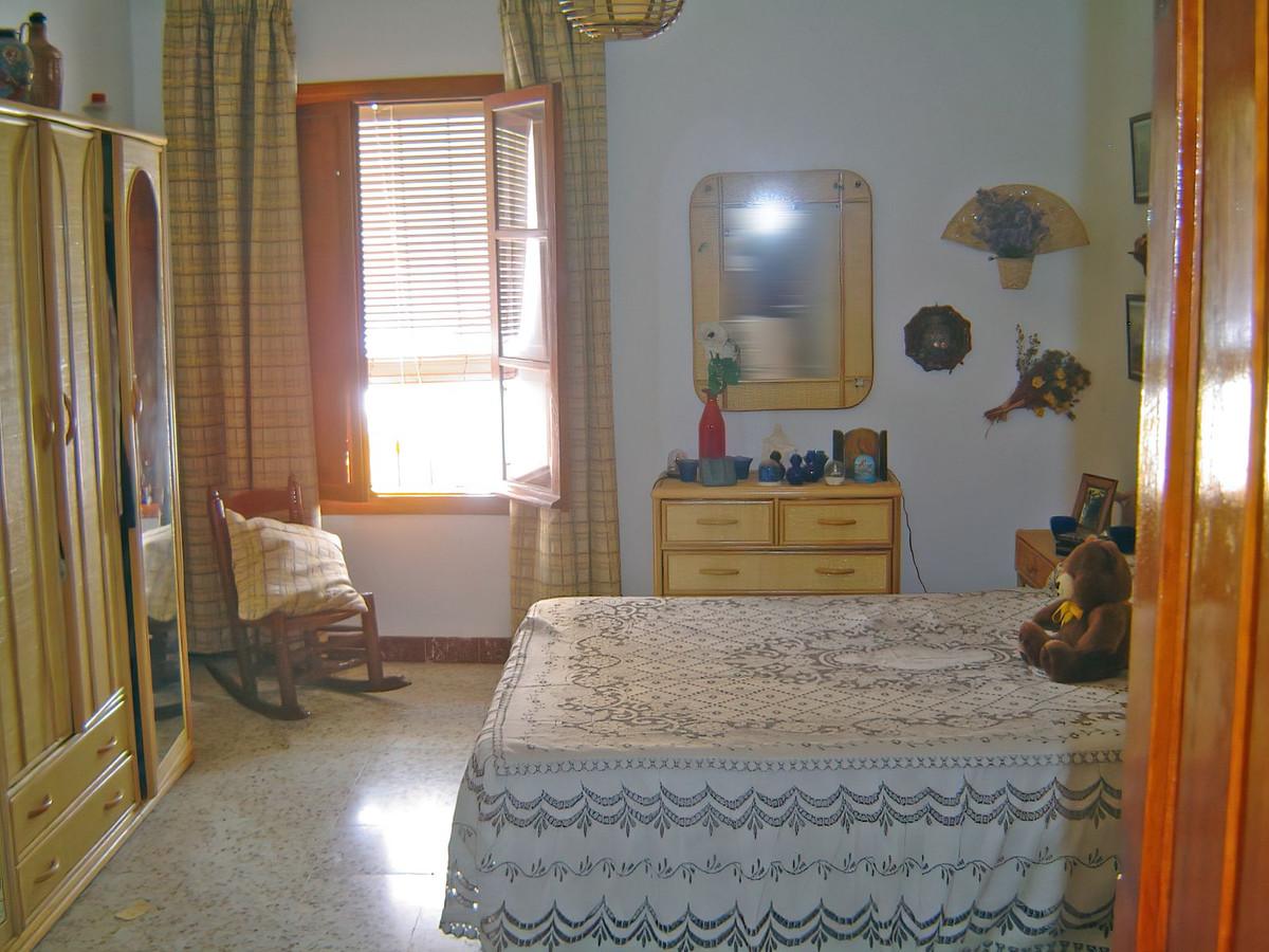 House in Alora R31406 7