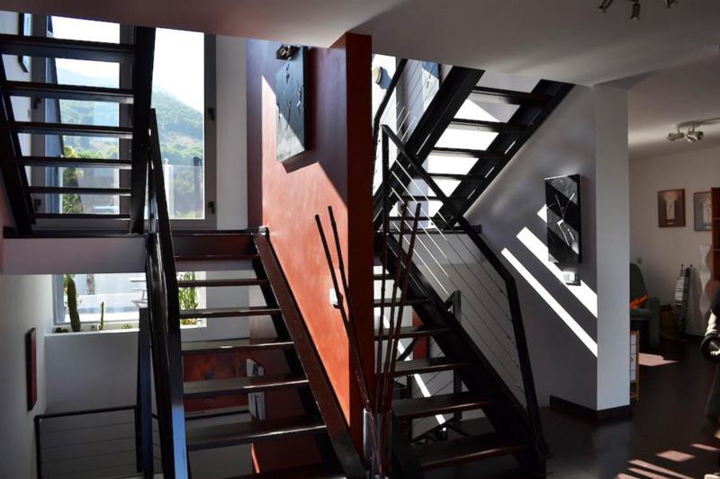 House in Alhaurín de la Torre R2172908 11