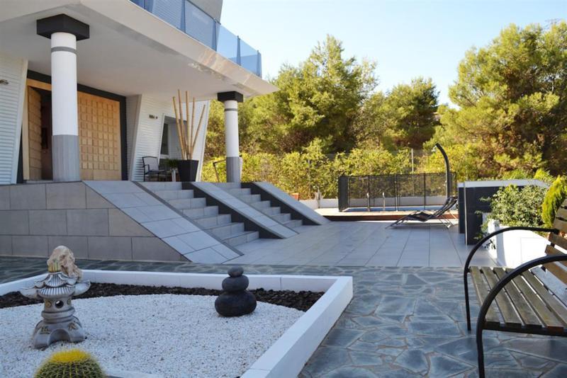 House in Alhaurín de la Torre R2172908 23
