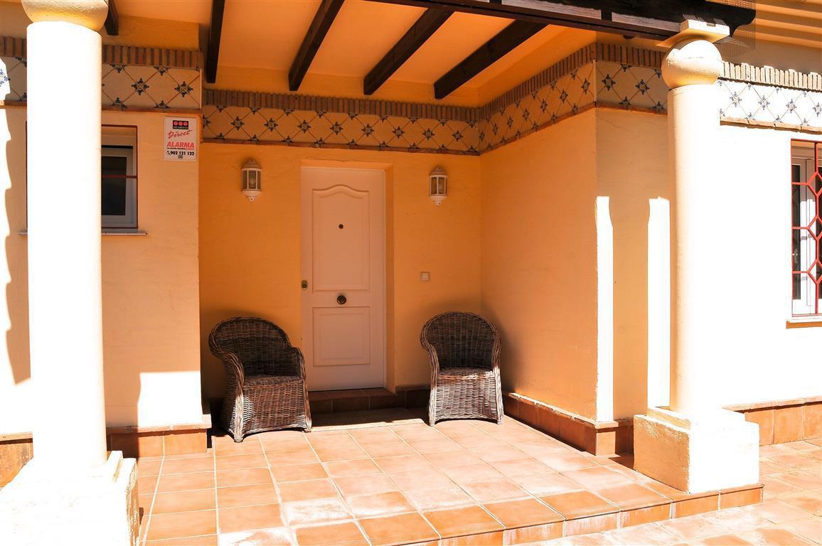 House in Alhaurín de la Torre R2885981 18