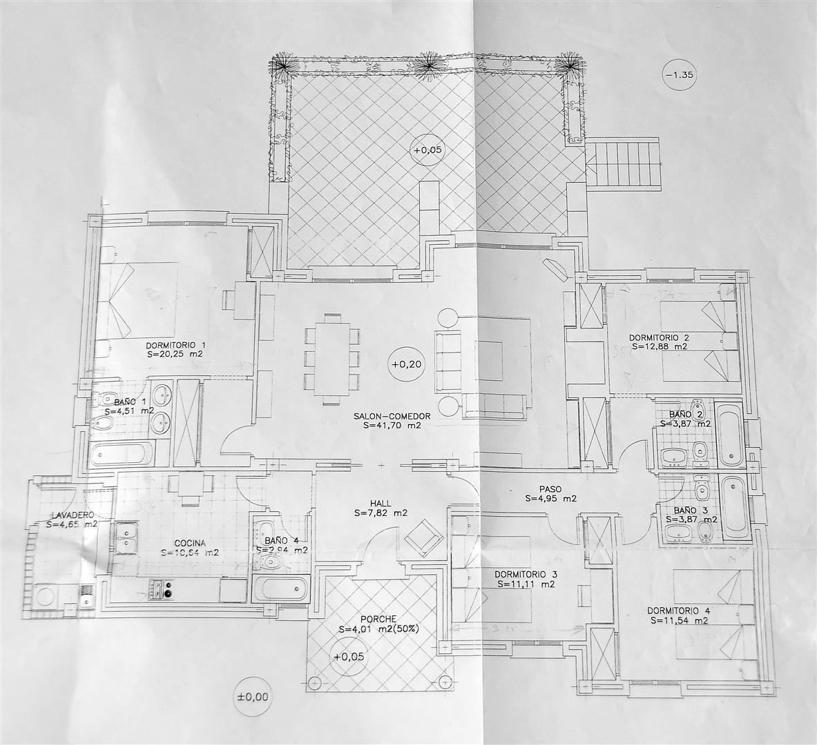 House in Alhaurín de la Torre R2885981 23