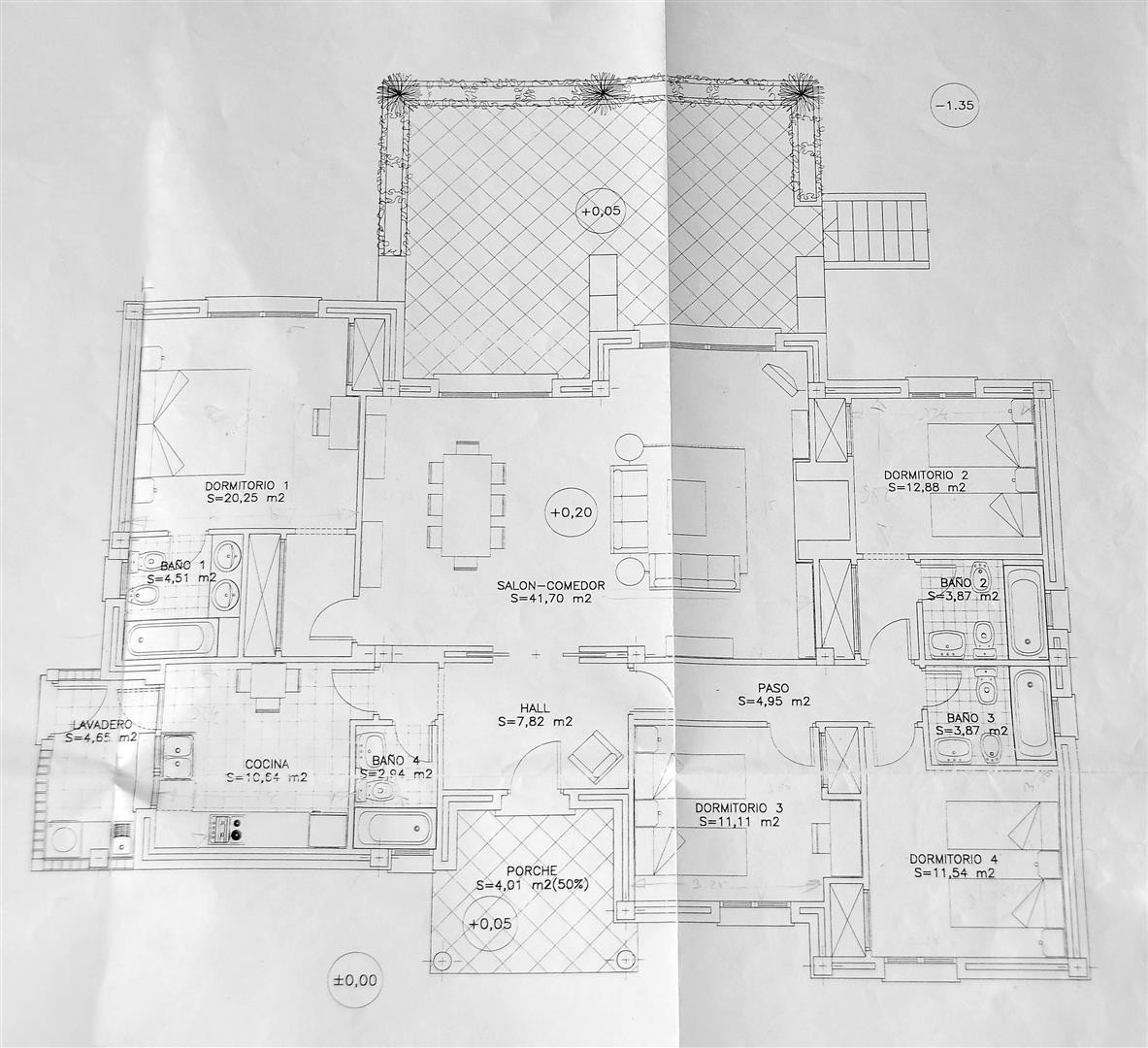 Hus in Alhaurín de la Torre R2885981 23