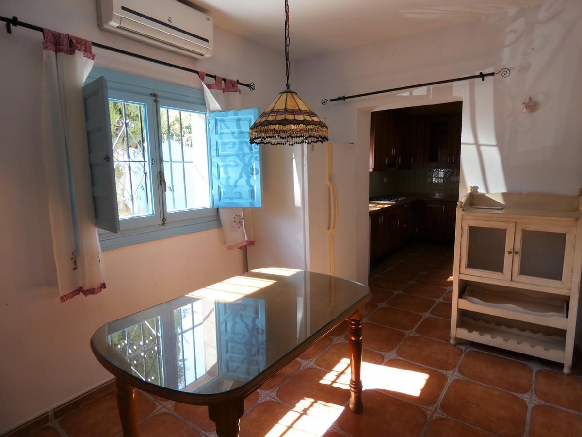 House in Alhaurín el Grande R3681680 10