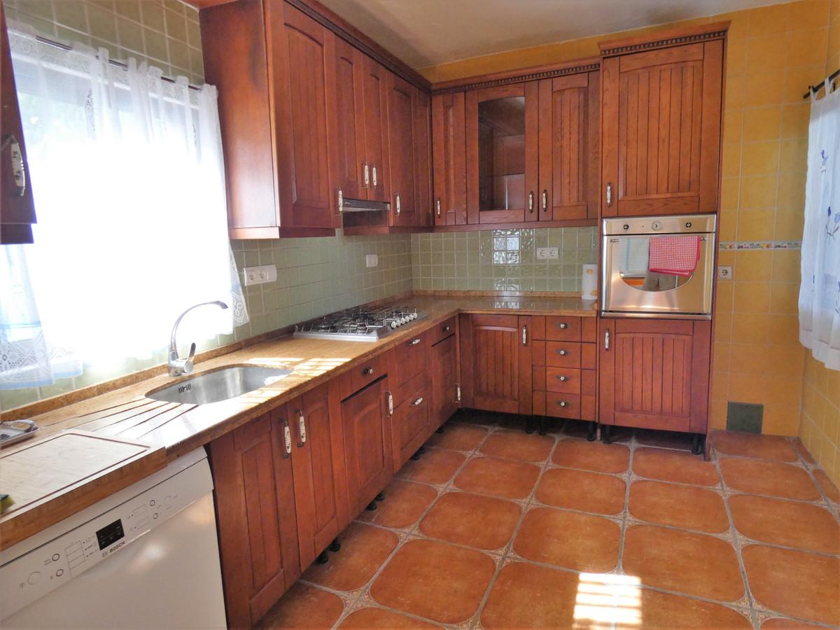 House en Alhaurín el Grande R3681680 11