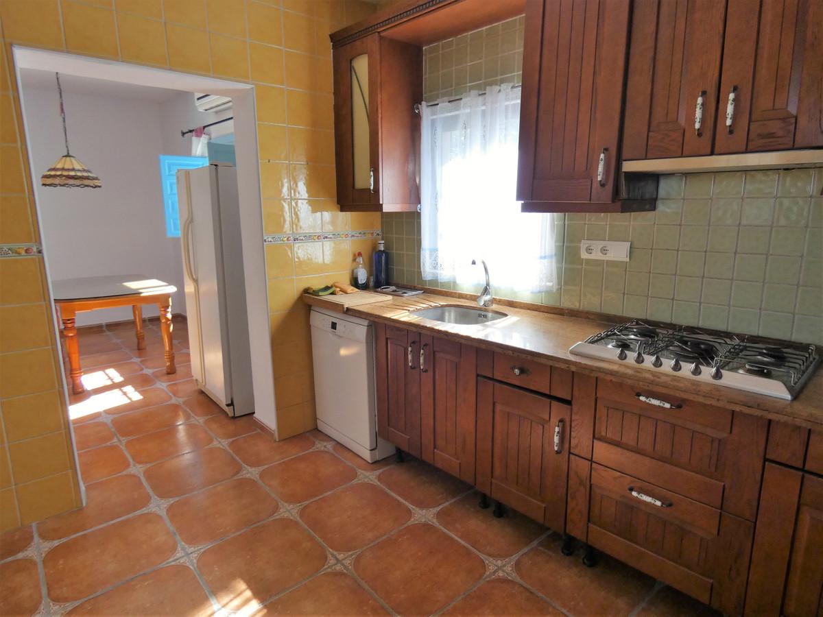 House en Alhaurín el Grande R3681680 12