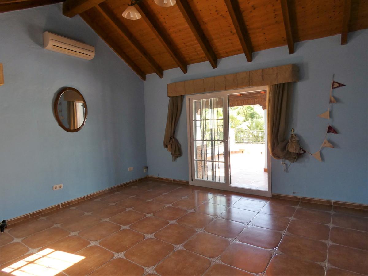 House en Alhaurín el Grande R3681680 13