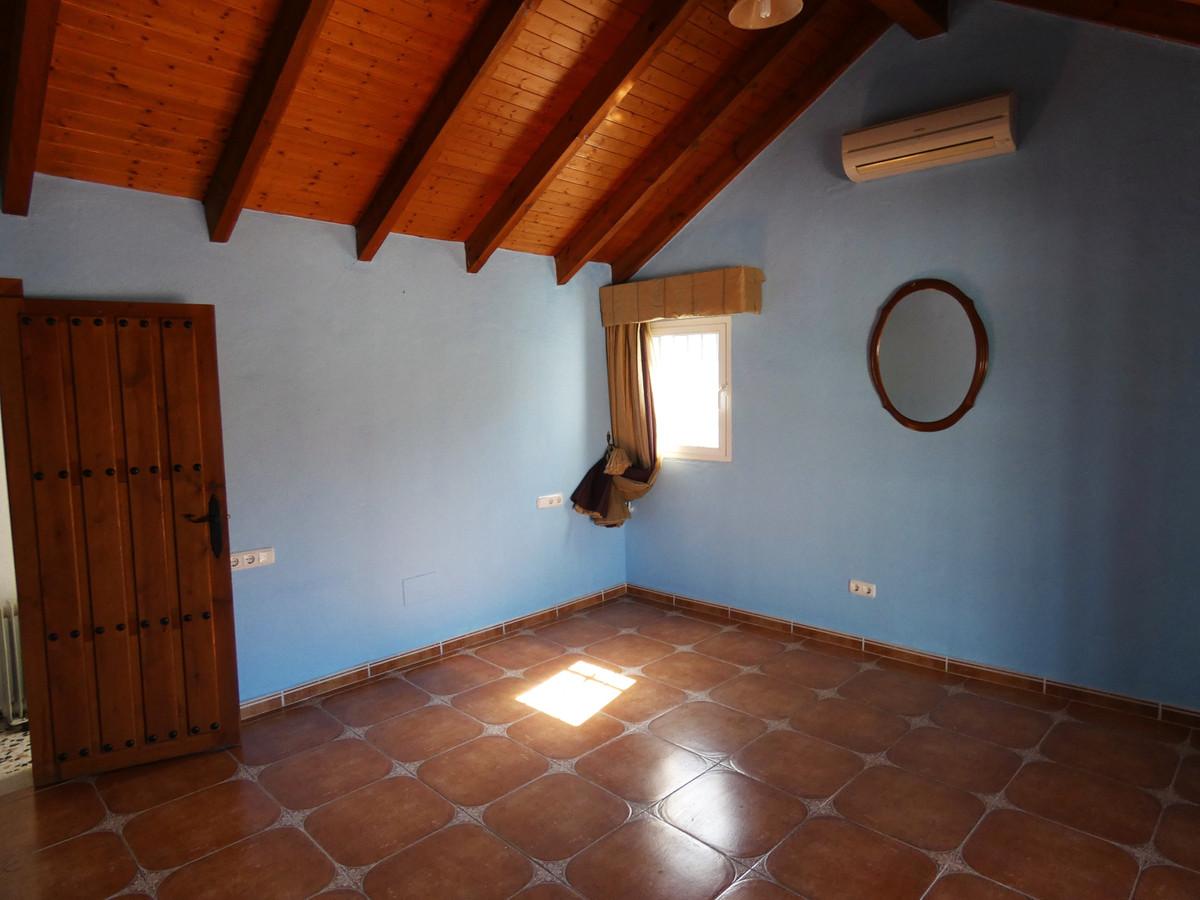 House in Alhaurín el Grande R3681680 14