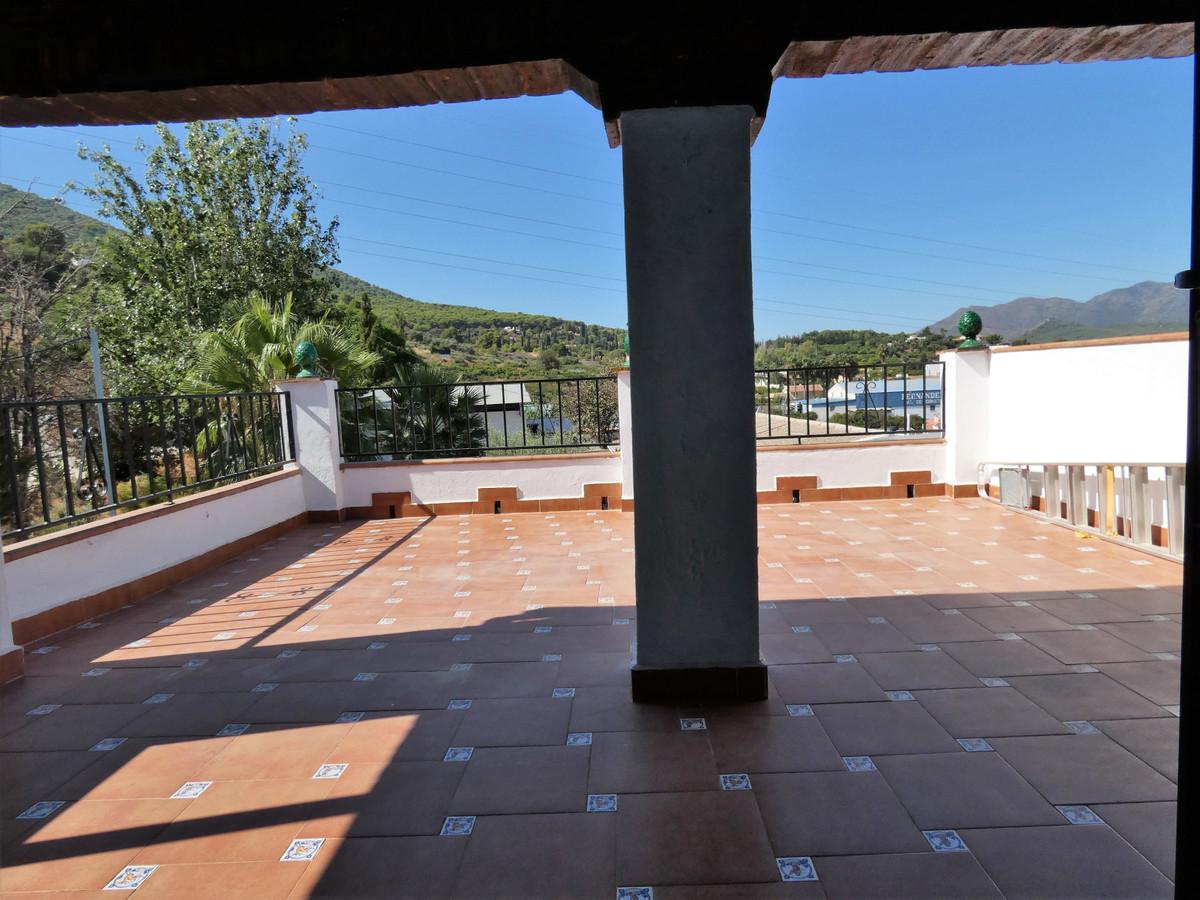 House in Alhaurín el Grande R3681680 15