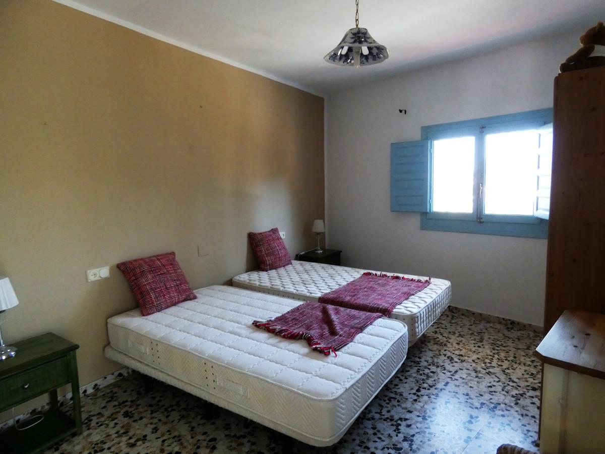 House in Alhaurín el Grande R3681680 17