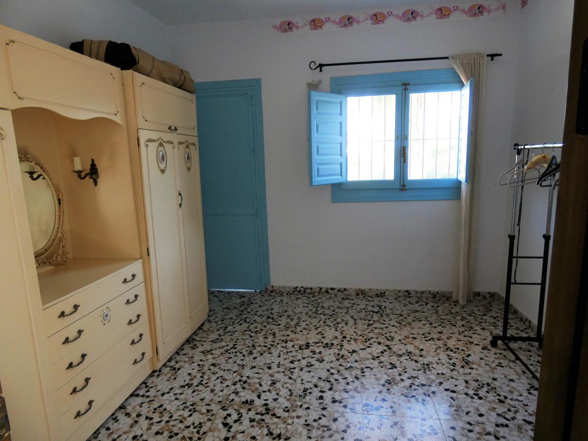 House in Alhaurín el Grande R3681680 18