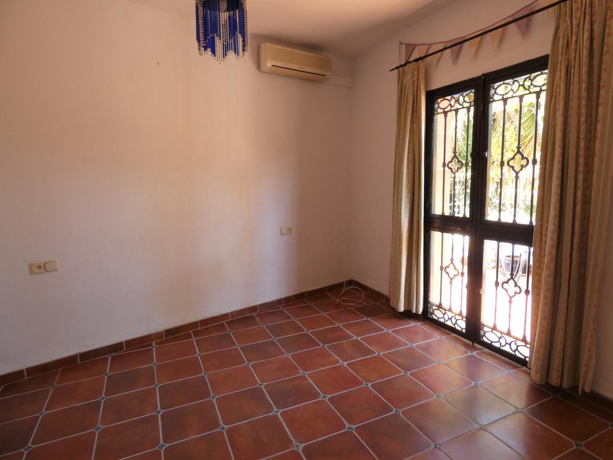House en Alhaurín el Grande R3681680 19