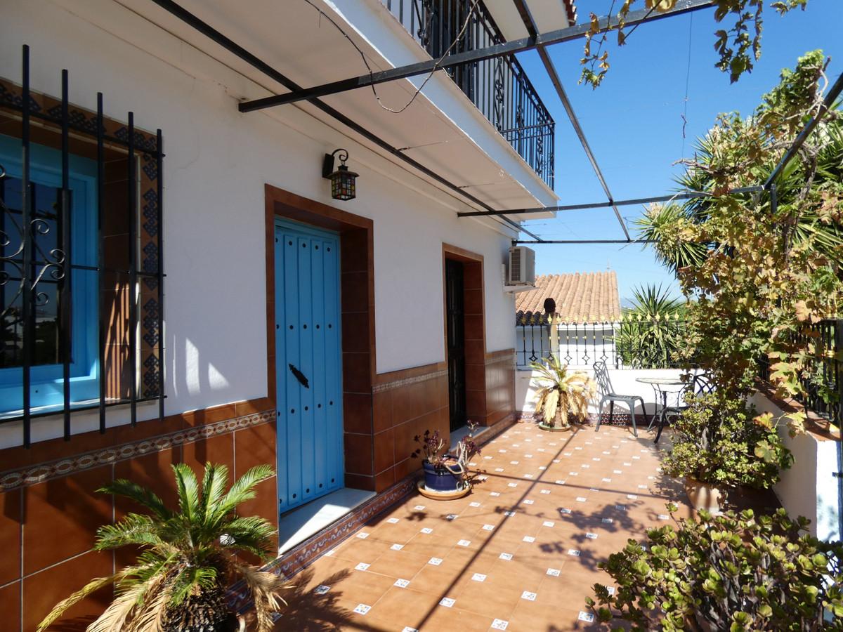House en Alhaurín el Grande R3681680 23
