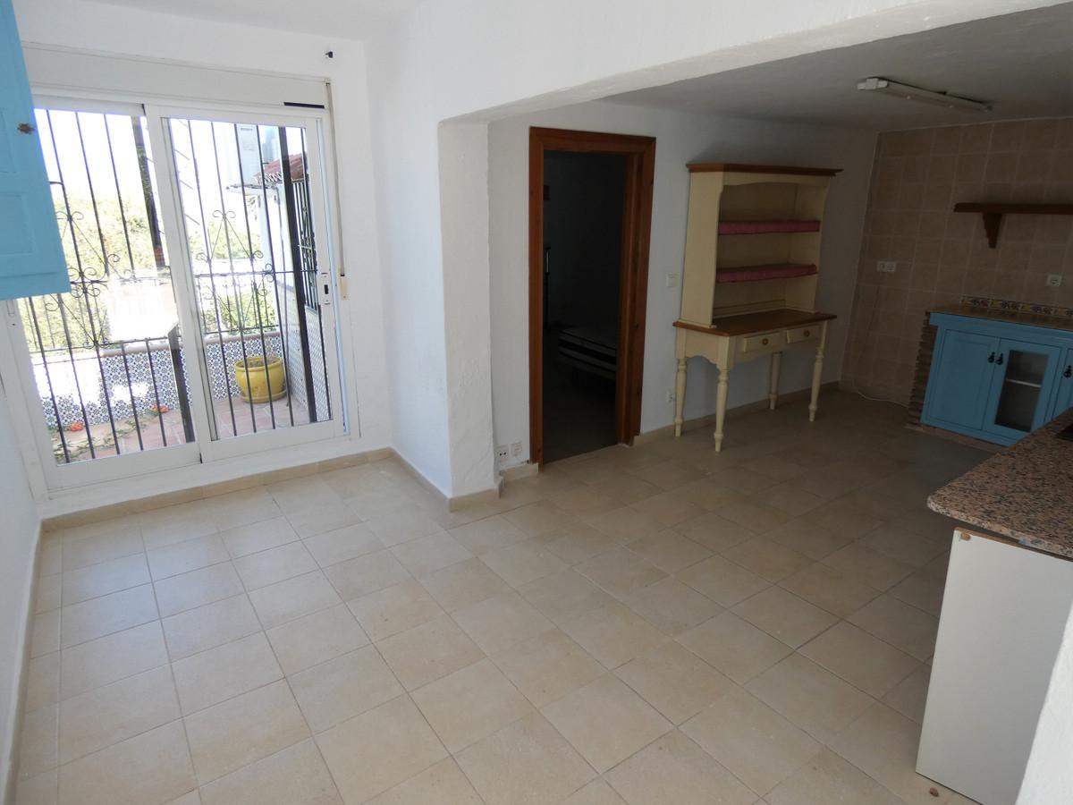 House en Alhaurín el Grande R3681680 28