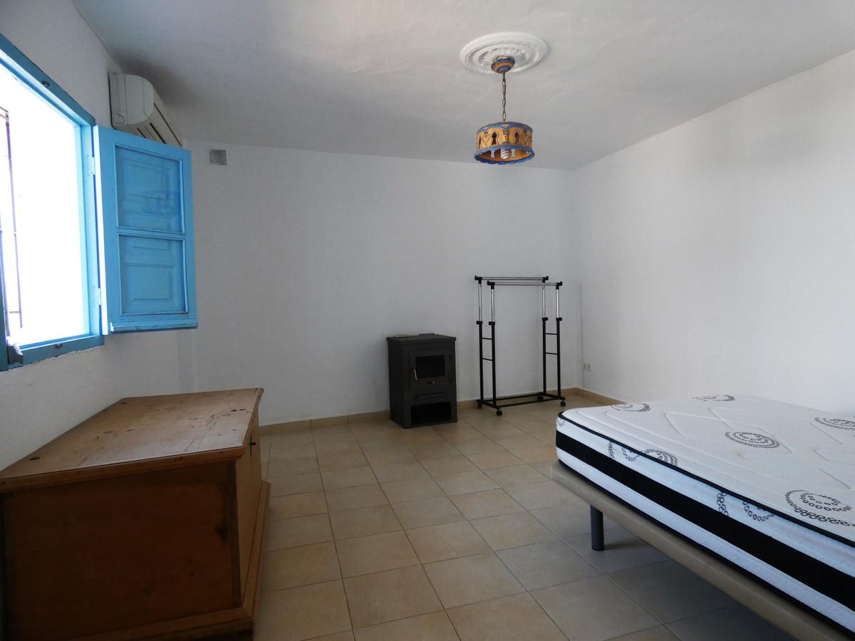 House in Alhaurín el Grande R3681680 33