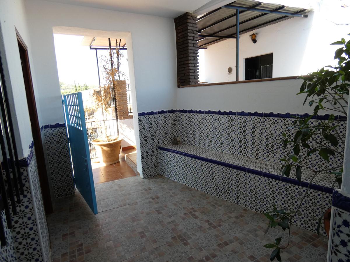 House en Alhaurín el Grande R3681680 35