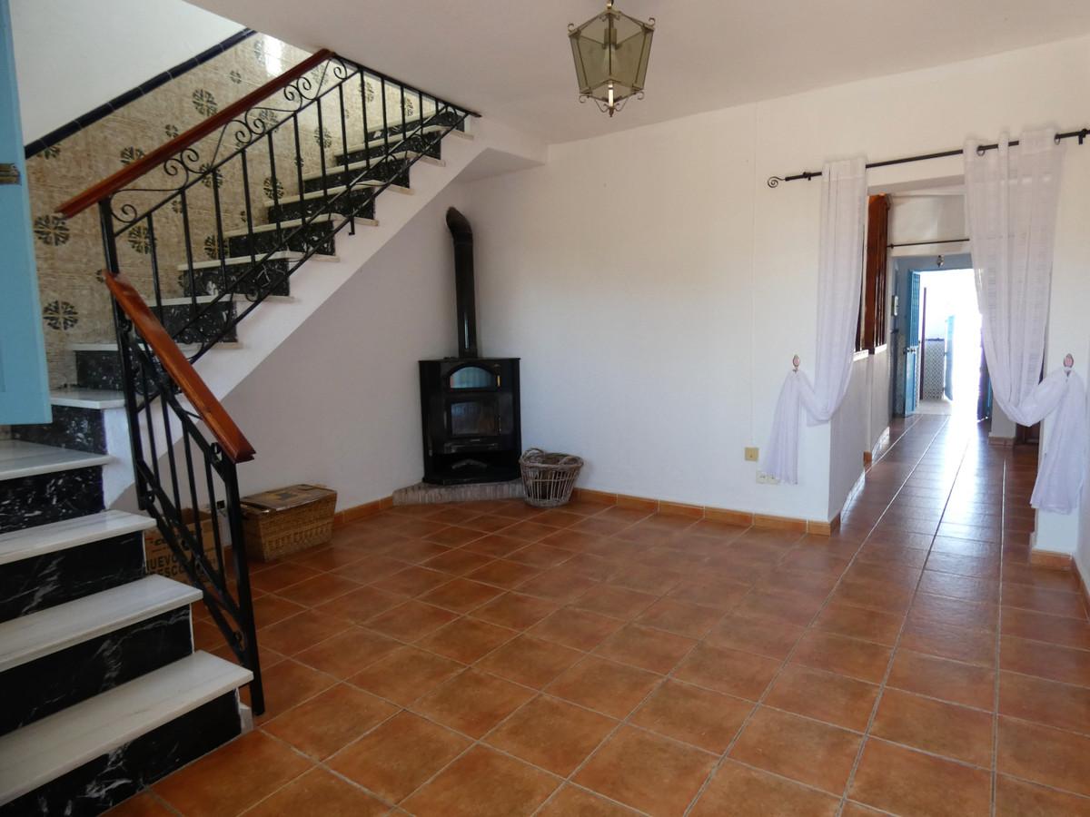 House en Alhaurín el Grande R3681680 4