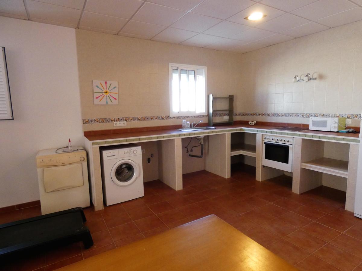 House in Alhaurín el Grande R3681680 41