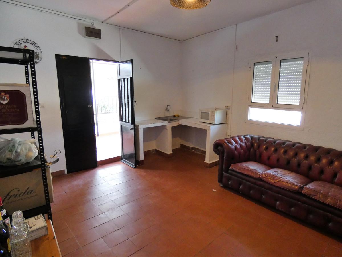 House in Alhaurín el Grande R3681680 47