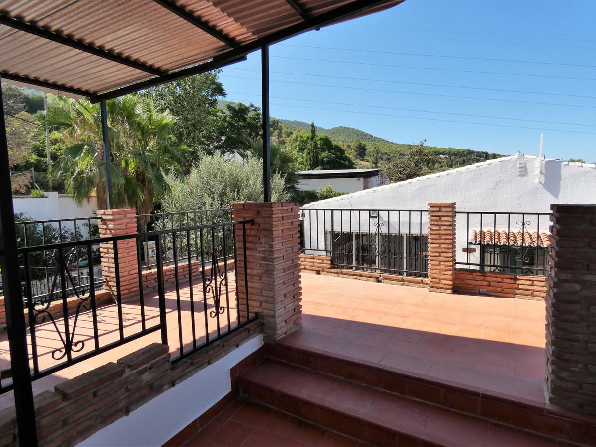 House in Alhaurín el Grande R3681680 48