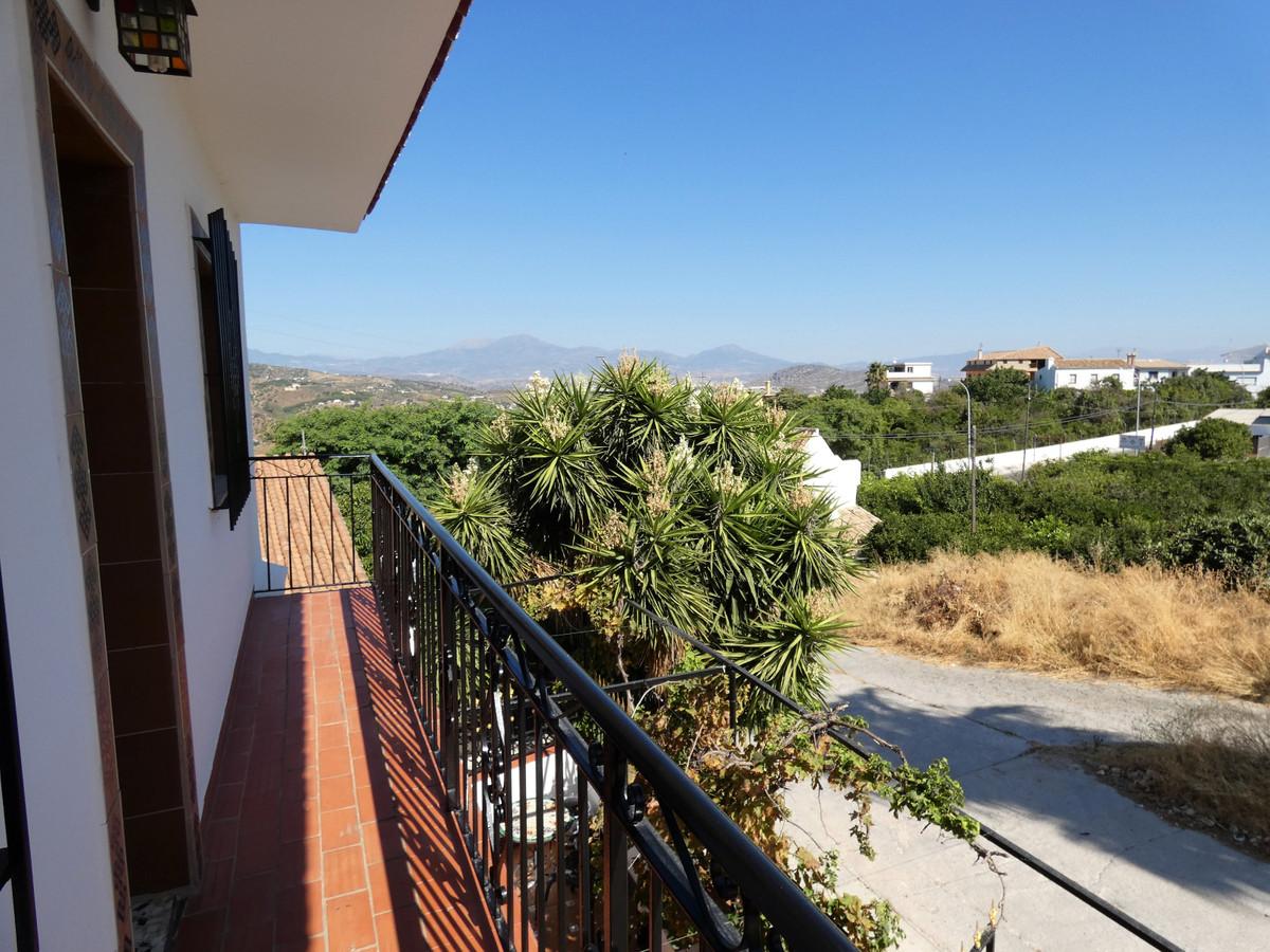 House in Alhaurín el Grande R3681680 49