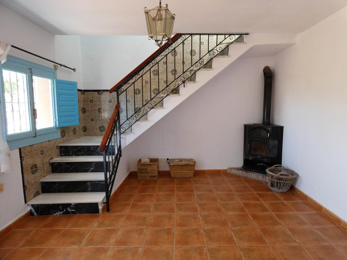 House en Alhaurín el Grande R3681680 5