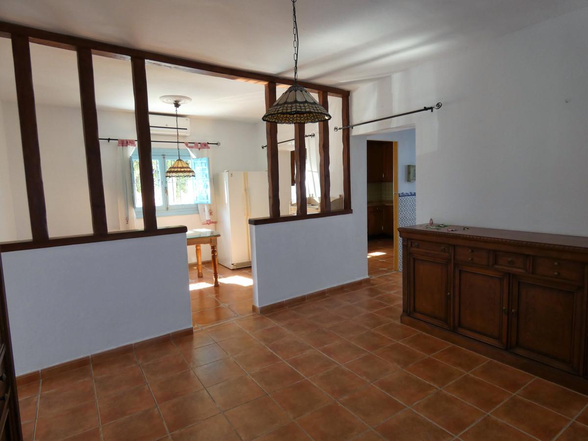 House en Alhaurín el Grande R3681680 7