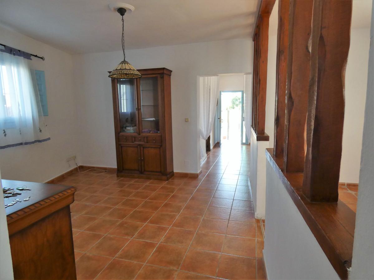 House en Alhaurín el Grande R3681680 8
