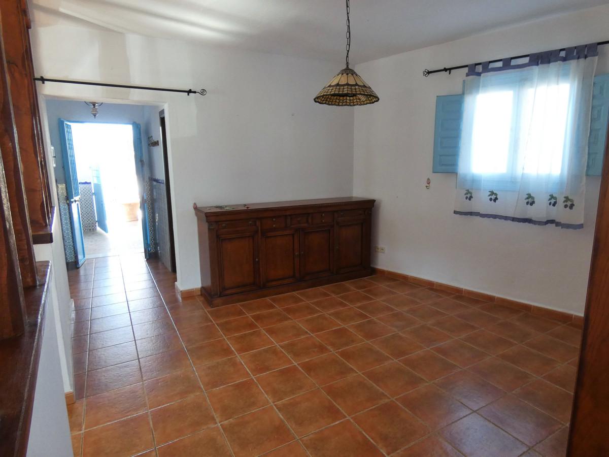 House en Alhaurín el Grande R3681680 9