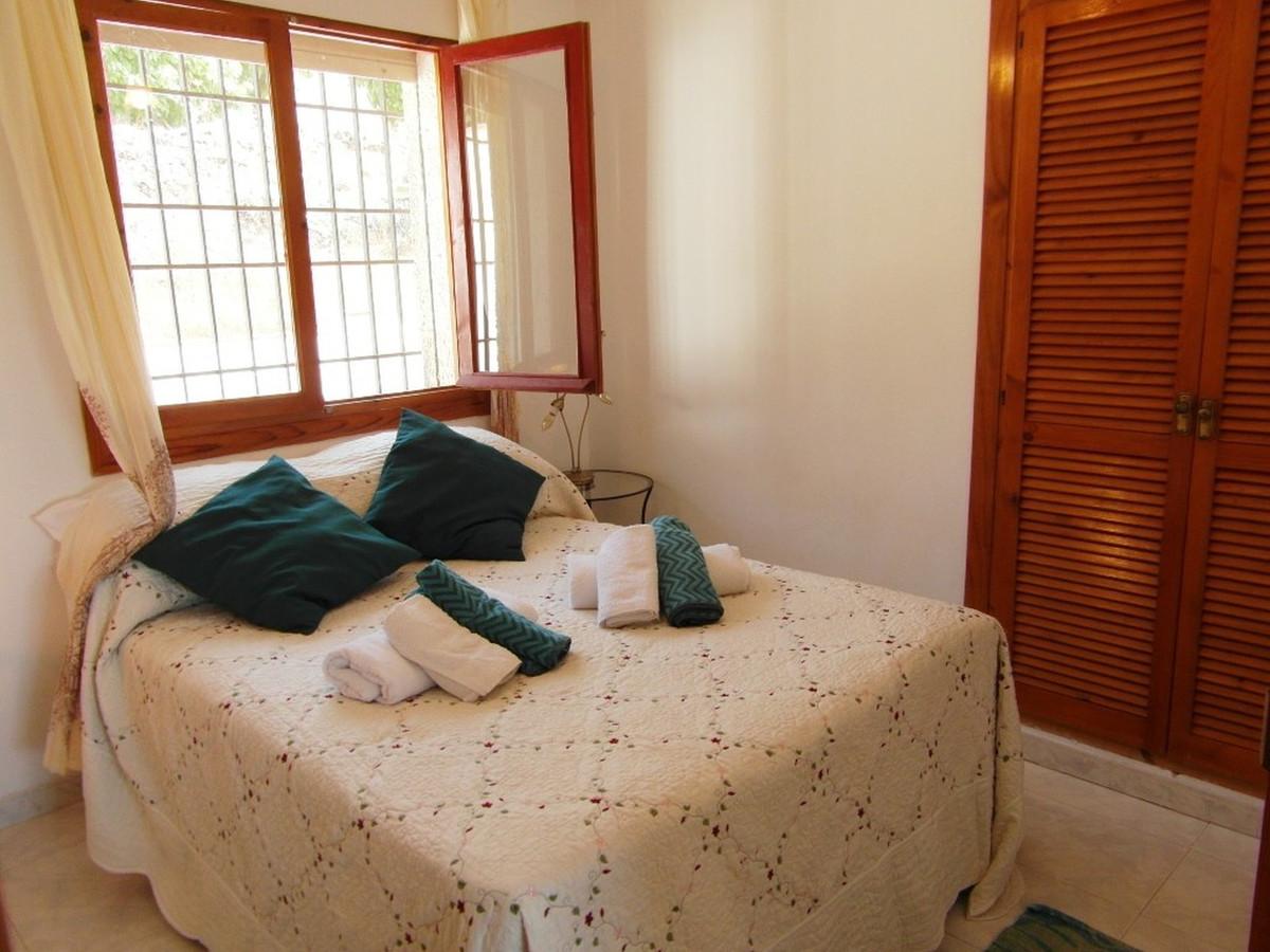 House in Almogía R3364516 10
