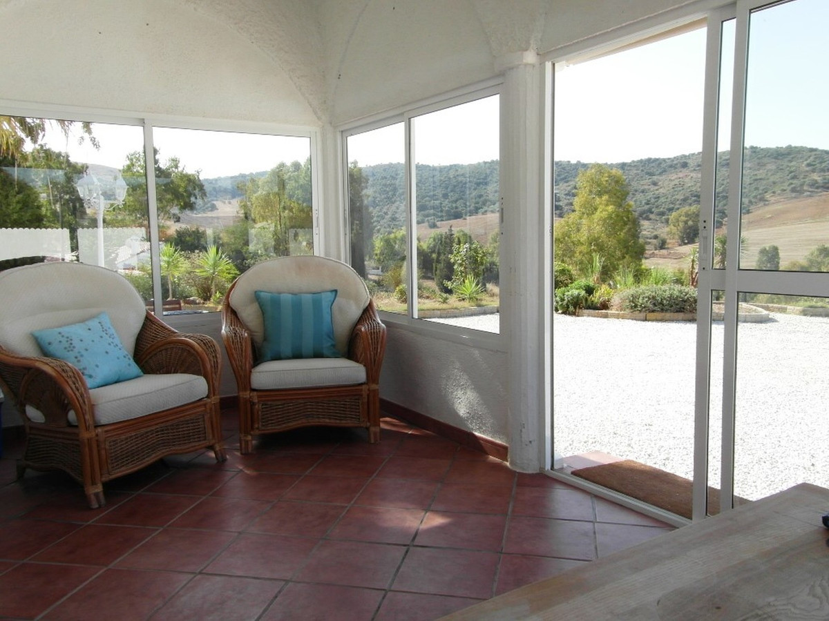 House in Almogía R3364516 15