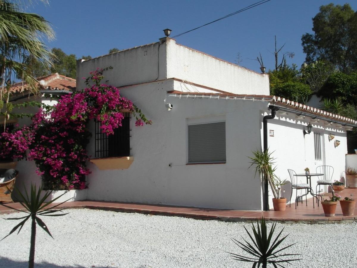 House in Almogía R3364516 17