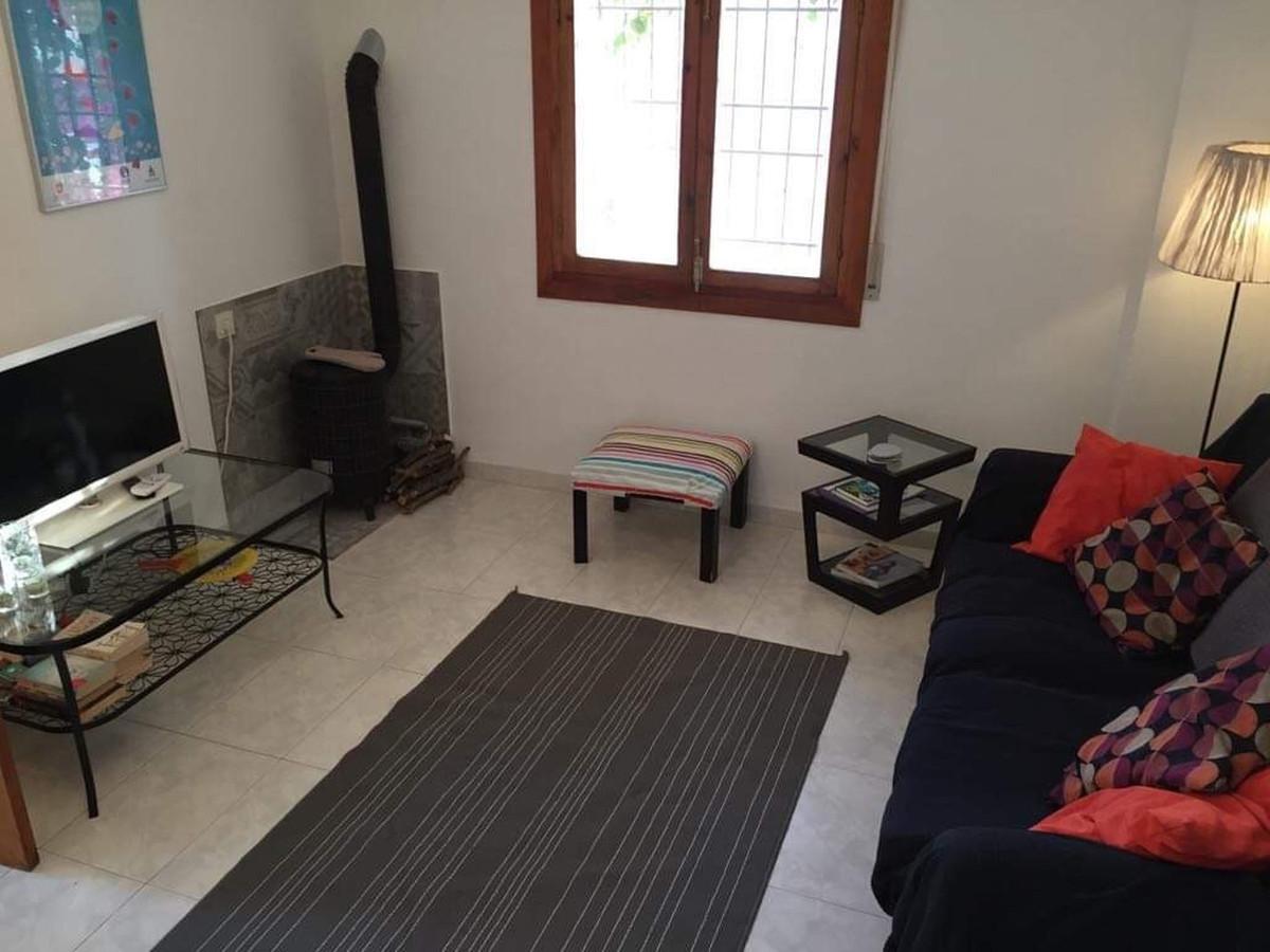 House in Almogía R3364516 18