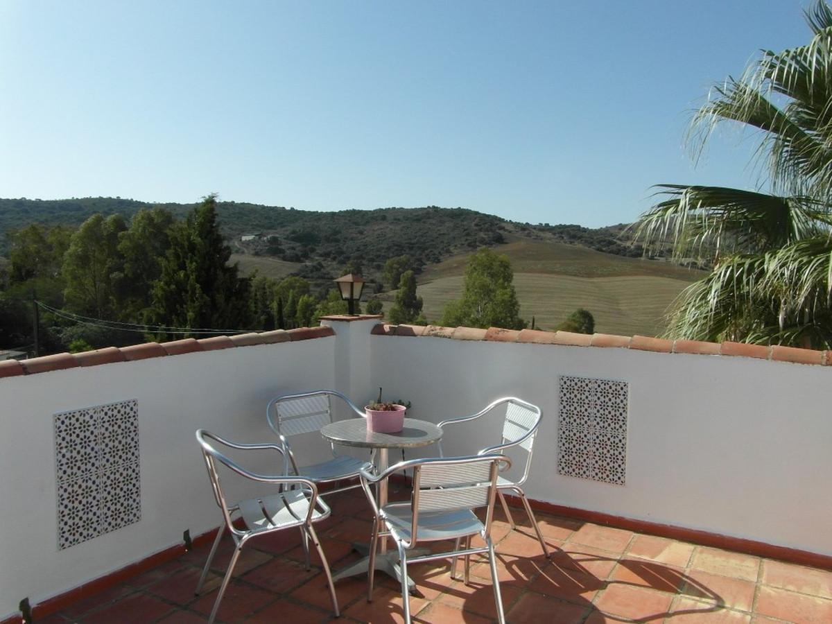 House in Almogía R3364516 23