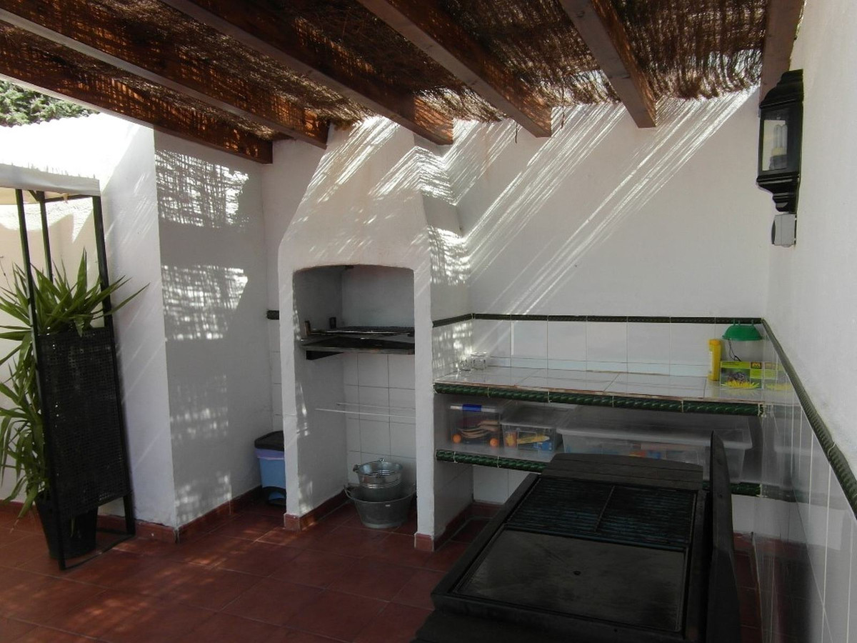 House in Almogía R3364516 27