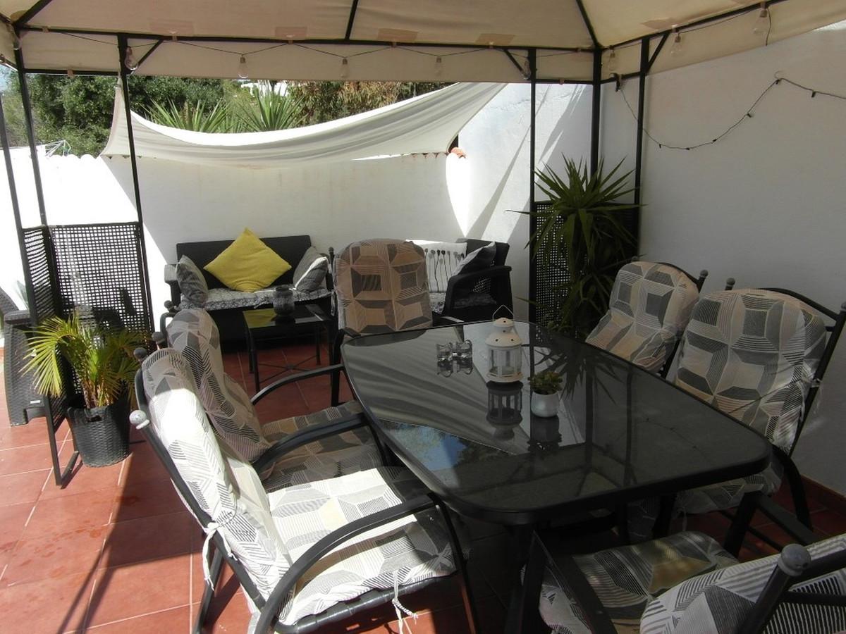 House in Almogía R3364516 28