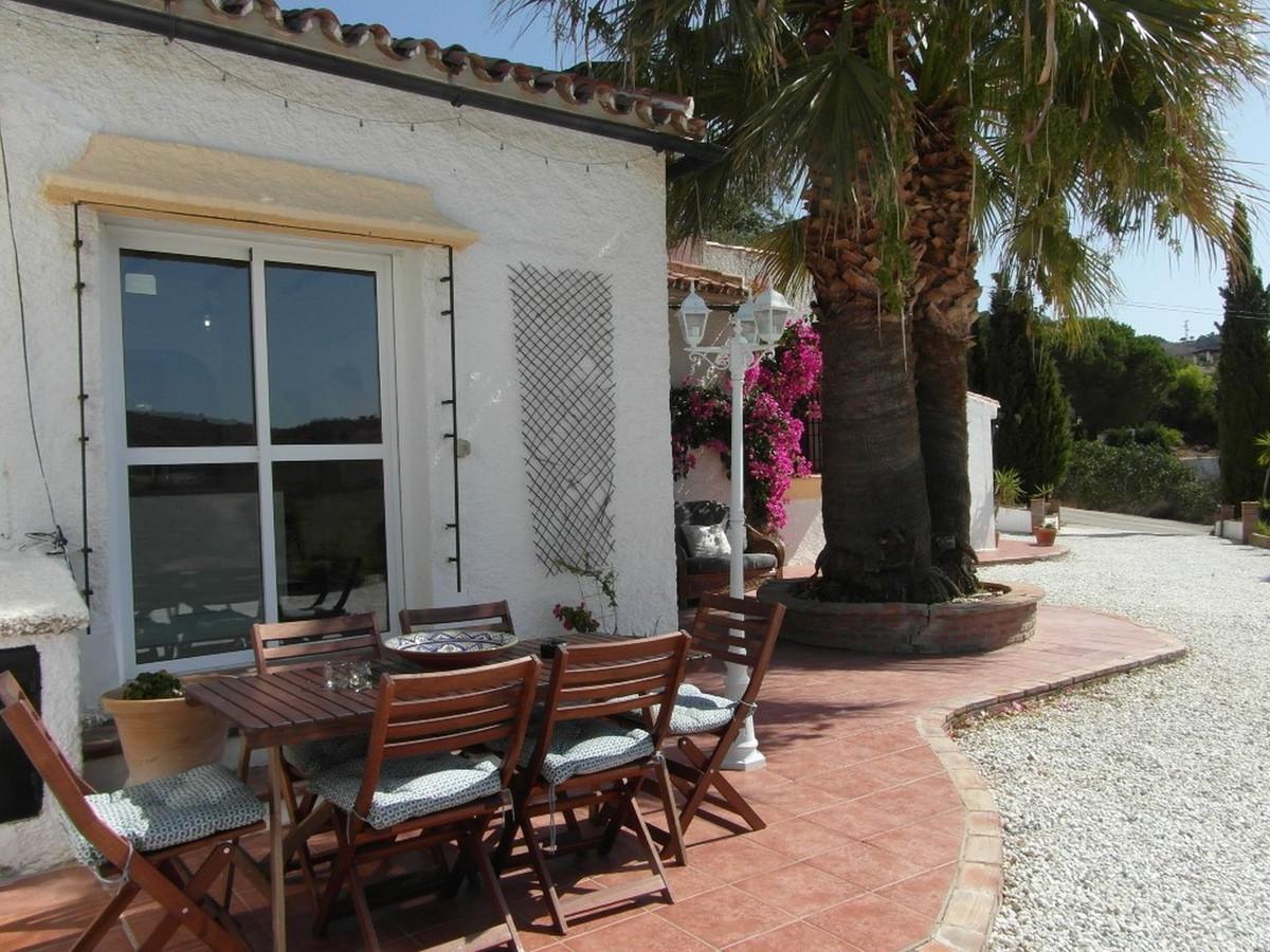 House in Almogía R3364516 29