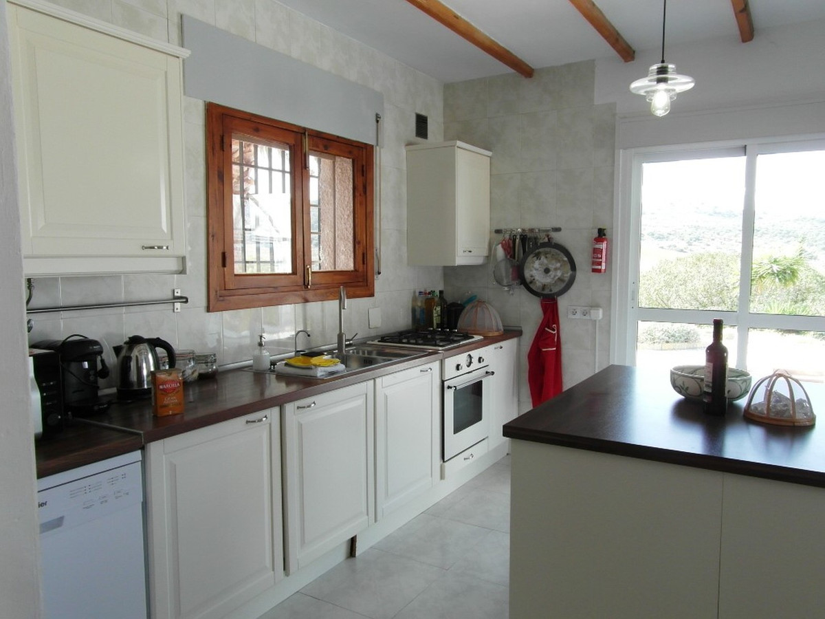 House in Almogía R3364516 7