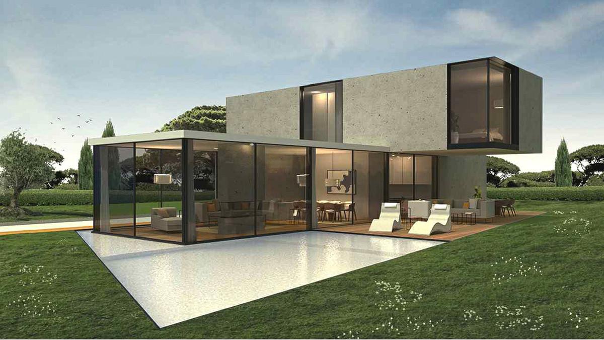 Residential Plot for sale in Alhaurín el Grande R3501994