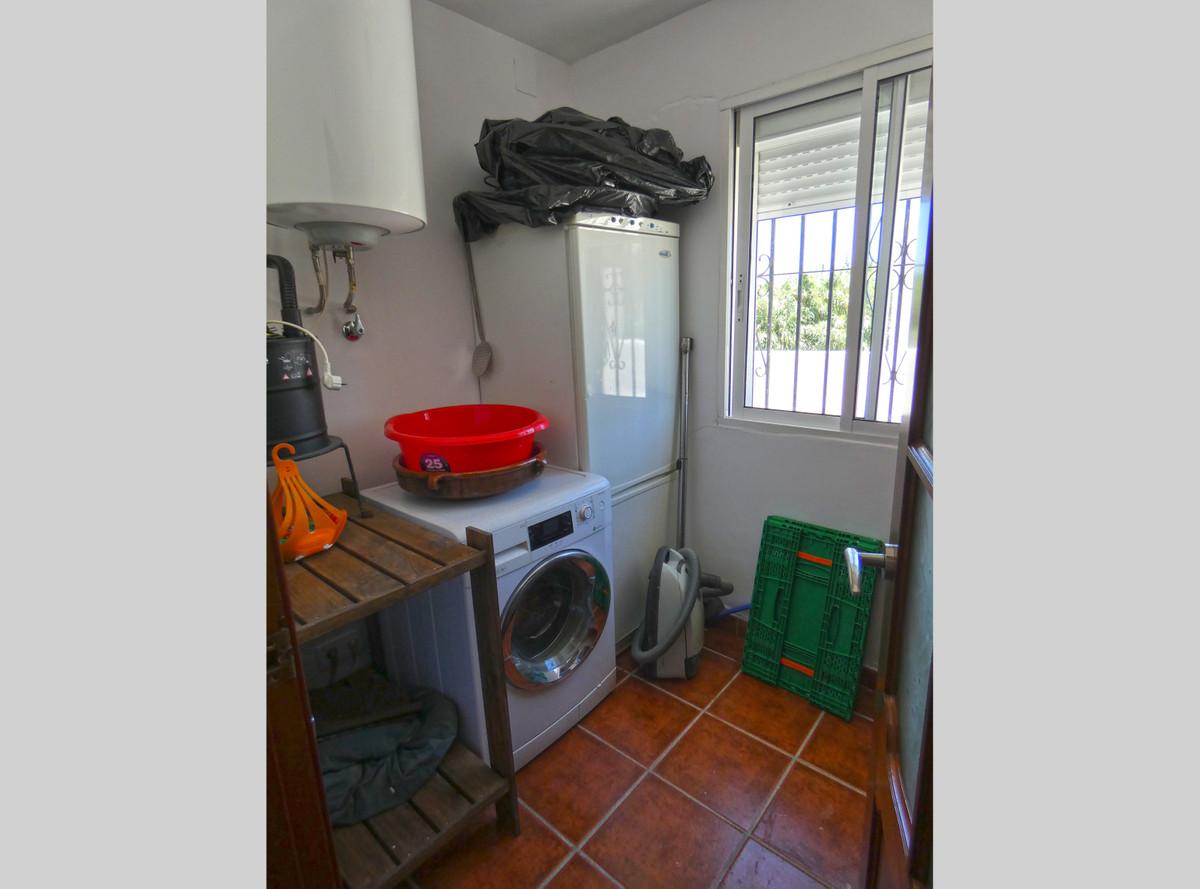 4 Bedroom Finca Villa For Sale Alhaurín el Grande