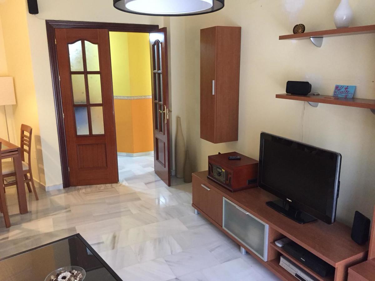 Apartment in Alhaurín de la Torre R3433054 4