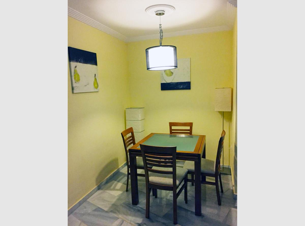 Apartment in Alhaurín de la Torre R3433054 6