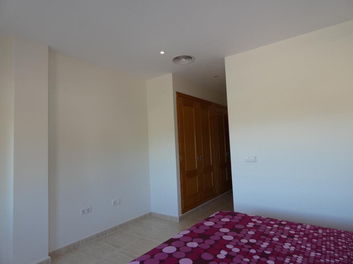House en Alhaurín de la Torre R3628883 10