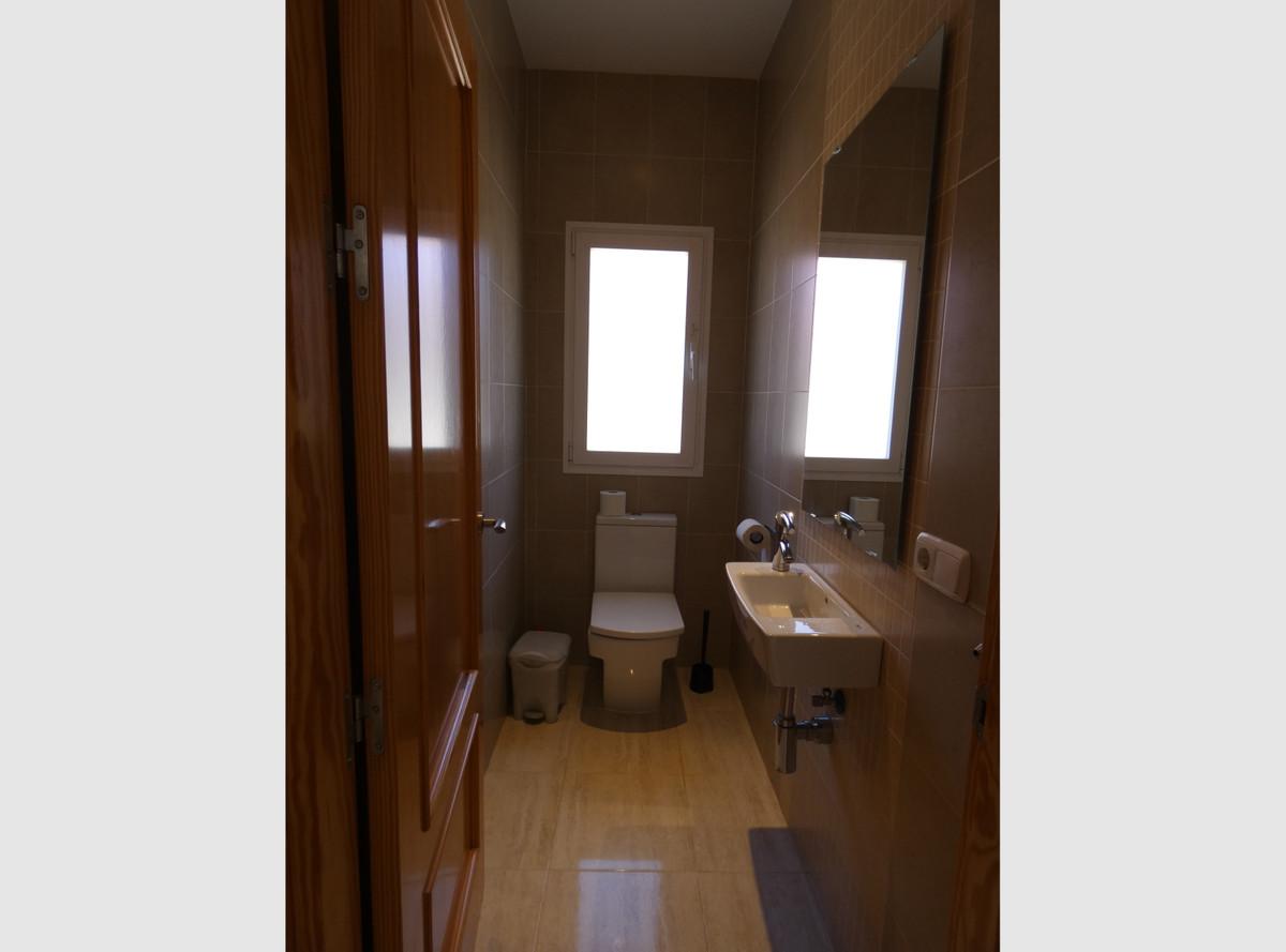 House en Alhaurín de la Torre R3628883 20