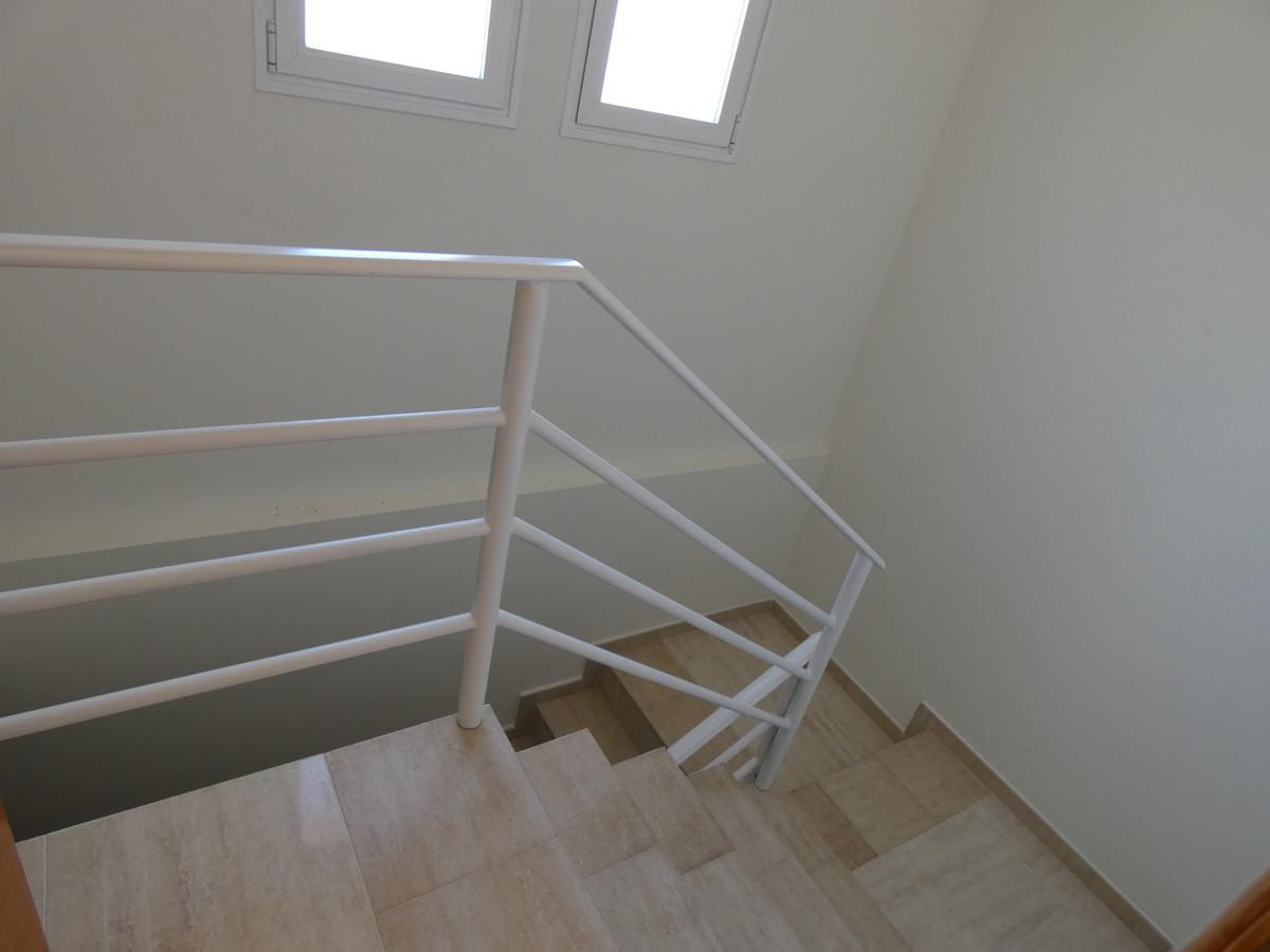 Hus in Alhaurín de la Torre R3628883 21