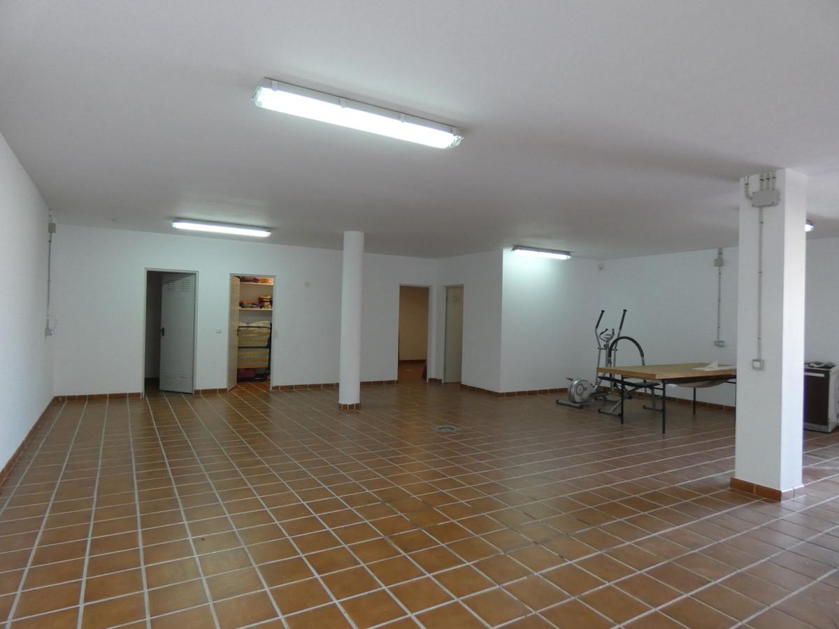 Hus in Alhaurín de la Torre R3628883 22