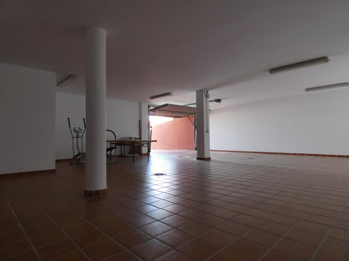 House en Alhaurín de la Torre R3628883 23