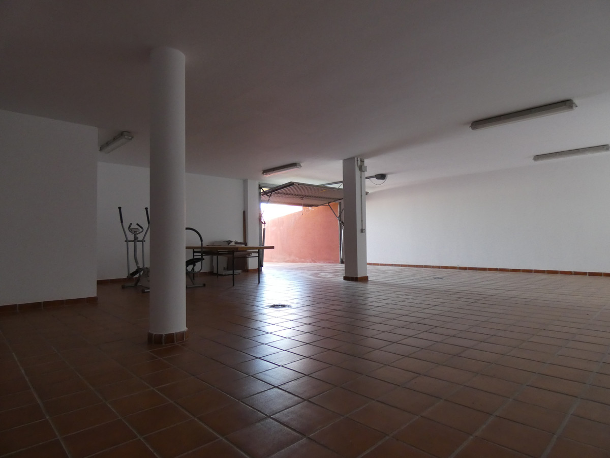 Hus in Alhaurín de la Torre R3628883 23