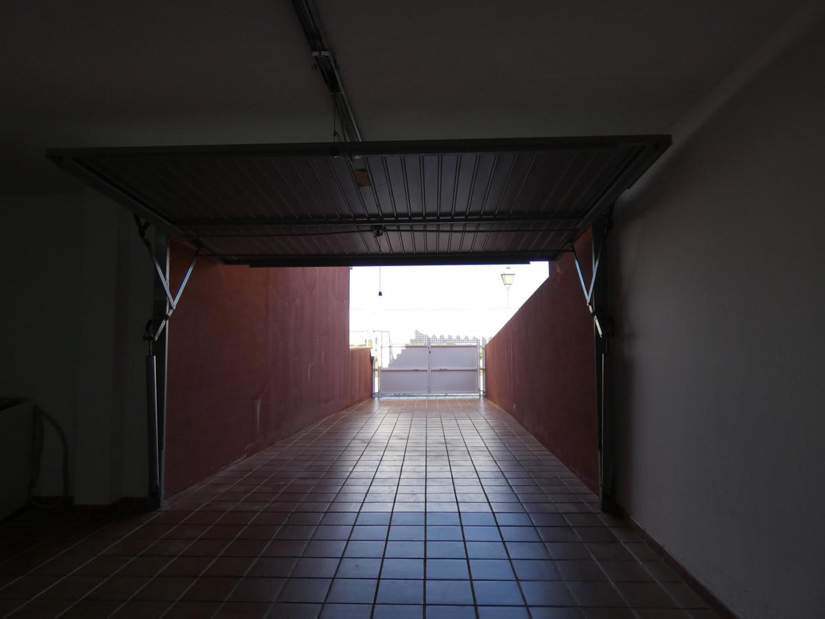 House en Alhaurín de la Torre R3628883 24